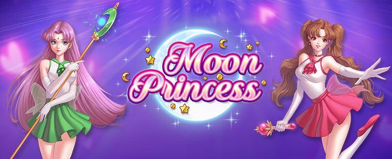moonPrincessBanner