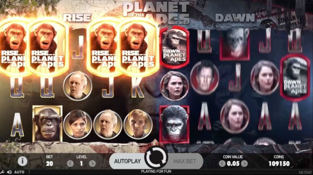 planet_of_the_apes_screenshot_rise_freespins_trigger