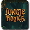 Jungle Books Yggdrasil Gaming Video Slot
