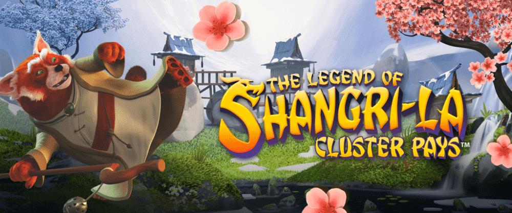 ShangriLa_desktop_banner