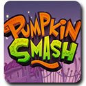 Pumpkin Smash - Yggdrasil Slot Review