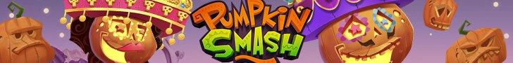 PumpkinSmash_banner