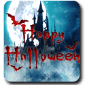 Best Halloween Online Video Slots