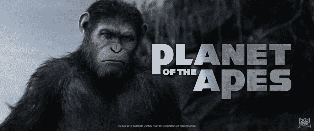 planet_of_the_apes_banner