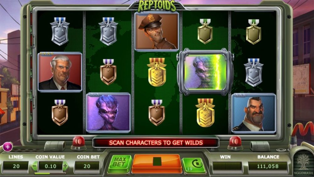 reptoids-game-preview