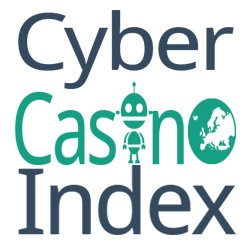 Affiliate Managers Testimonials - Cyber Casino Index