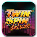Twin Spin Deluxe™ Netent Slot Reviews