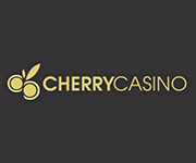 cherry-casino-logo