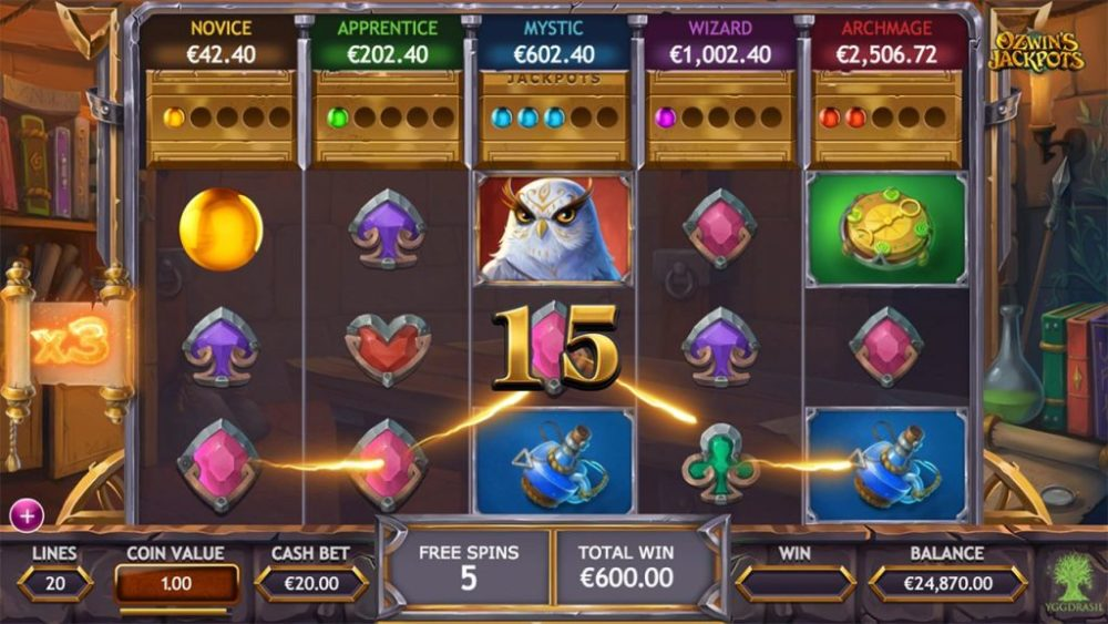 ozwins_jackpots_Game-preview