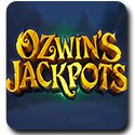 ozwins_jackpots_Gamethumb