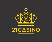 21Casino-new-logo