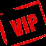 VIP-casino-bonus