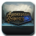 asgardian-stone-icon