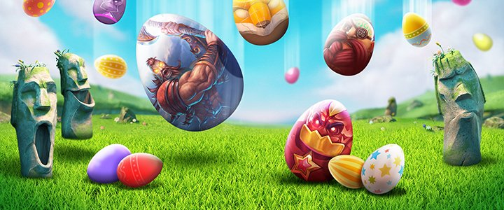EasterCampaign_Banner