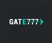 Gate777_logo
