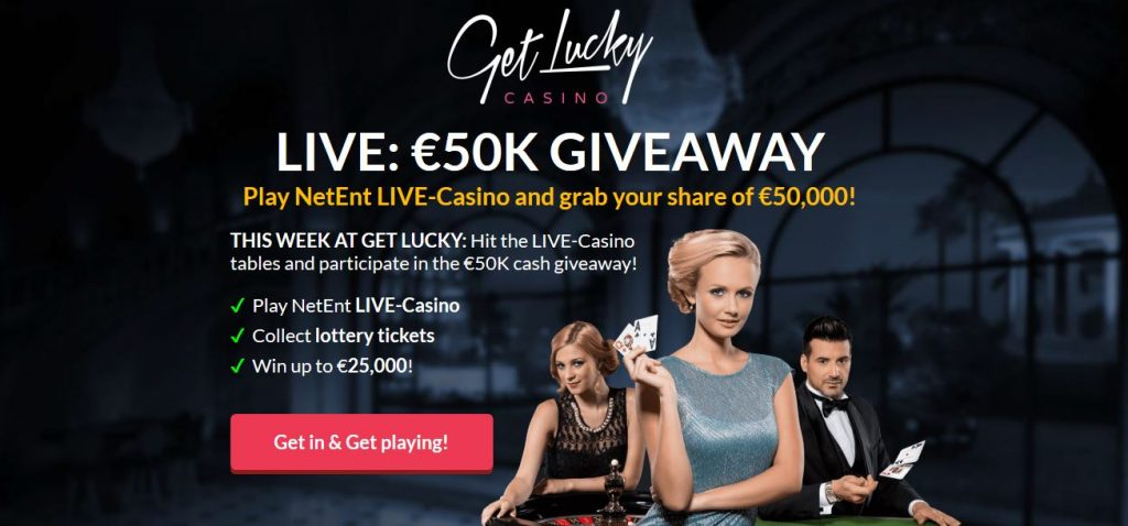 NetentLiveCasinoBanner