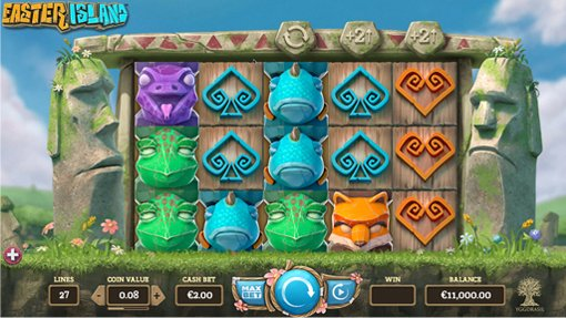 easter_island_Base game