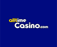 allTimeCasino-logo