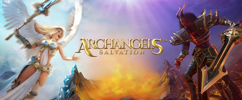 banner-archangels-netent
