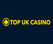 top-uk-casino-logo