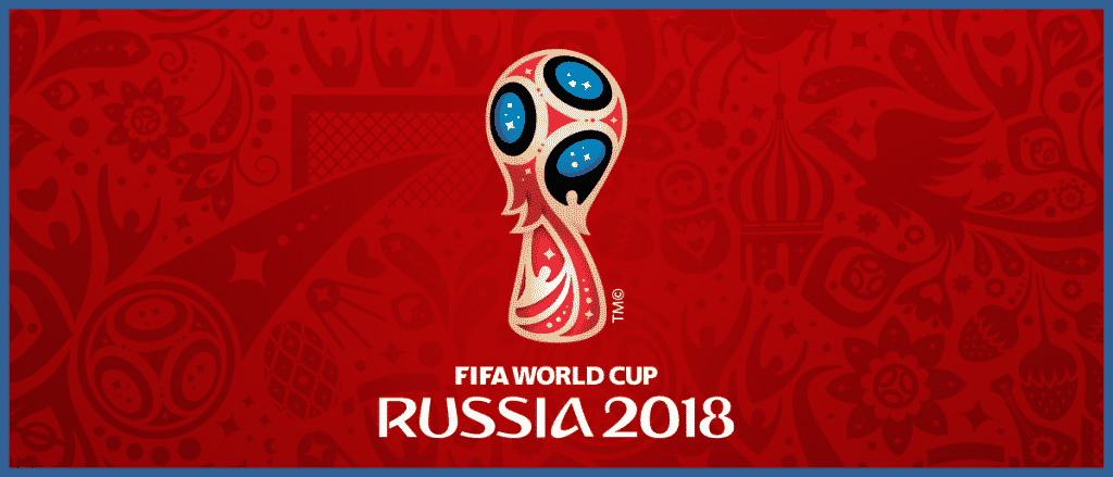 logo-2018-FIFA-World-Cup-Russia