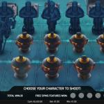 screenshot_bonusgame_main_witchcraft