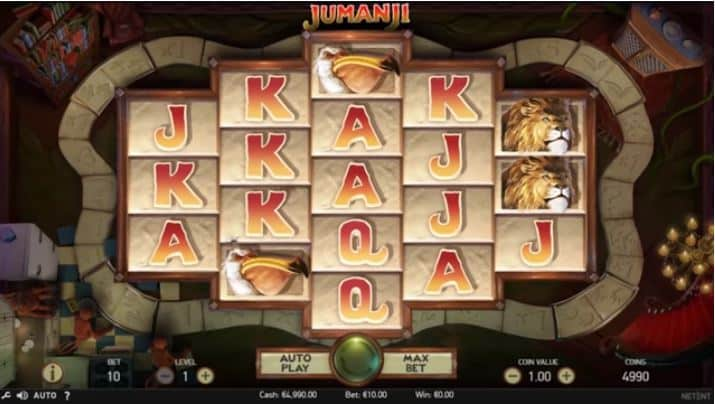 jumanji-slot-base-game