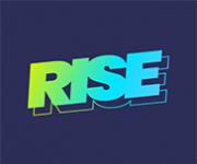 rise-casino-logo