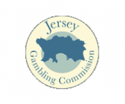 Jersey-Gambling-Commission-logo