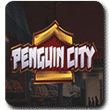 Penguin City - Yggdrasil Gaming Slots 2018