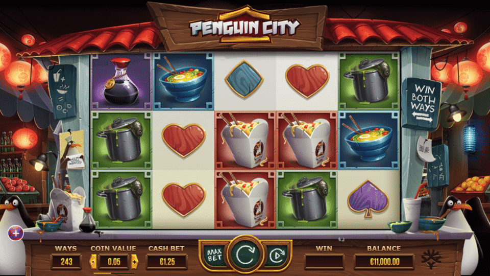 Yggdrasil_Penguin-City-game-preview