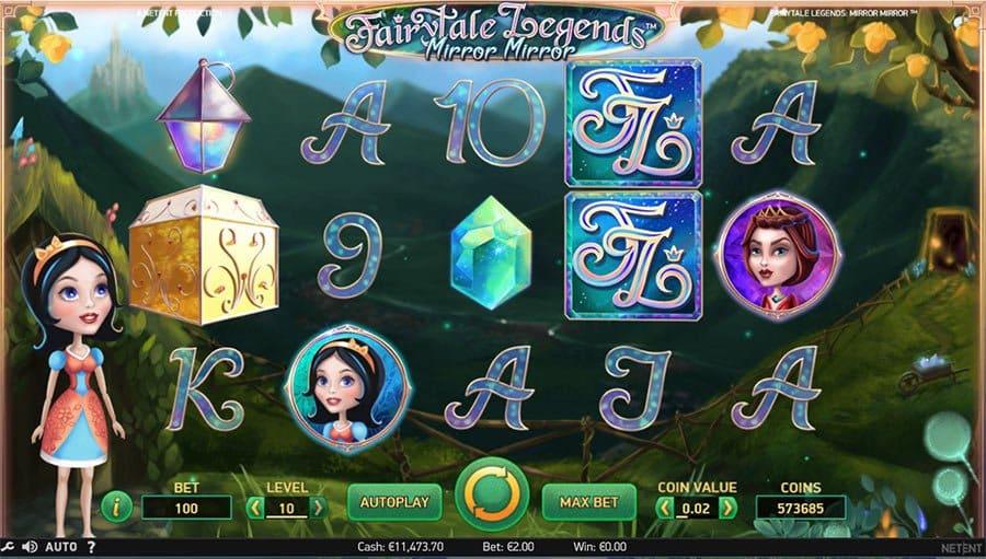 fairytale-legends-mirror-mirror-preview