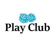 play-club-casino-logo