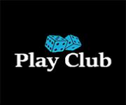 play-club-logo-black