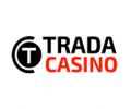 trada-casino-logo-2