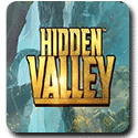 Hidden-Valley-Quickspin-logo