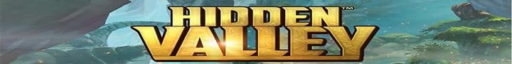 Hidden-Valley-Banner