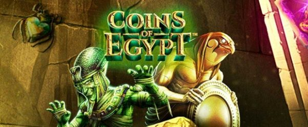 coins-of-egypt-netent-slot-banner