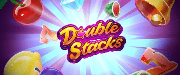 double-stack-netent-slot-banner