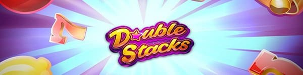 double-stacks-banner