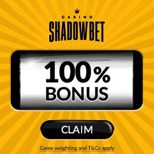 shadowbet-banner-side