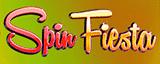 spinFiesta-logo-new