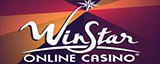 winstar-casino-logo-new