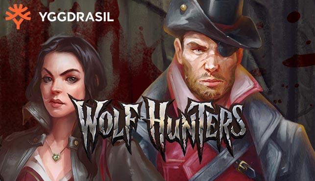 wolf-hunters-yggdrasil-banner