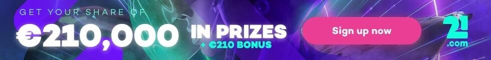 21-com-casino-banner