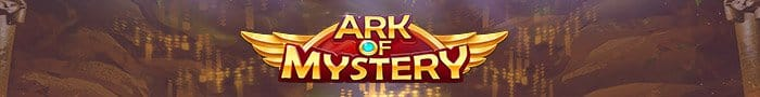 ark-of-mystery-quickspin-banner1