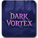 dark-vortex-slot-icon