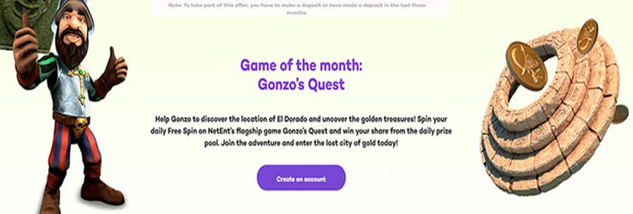 game-of-the-month-gonzo