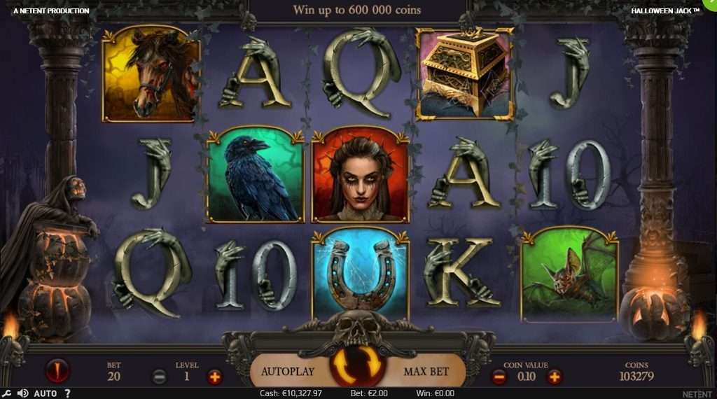 halloween-jack-netent-slot-preview