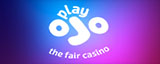 playOjo-casino-new-logo